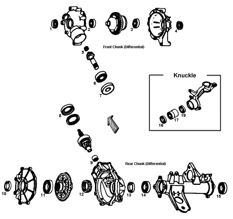 Kawasaki Prairie 300 4x4 Diagram Trusted Wiring Diagram