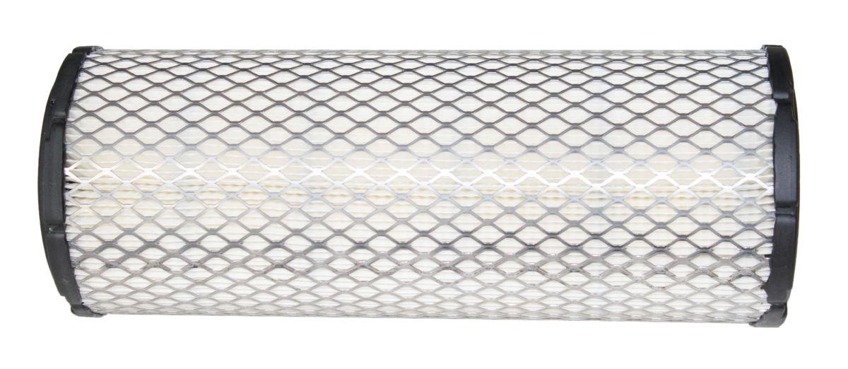 Kawasaki 11013-7020 - Air Filter : HyperParts com