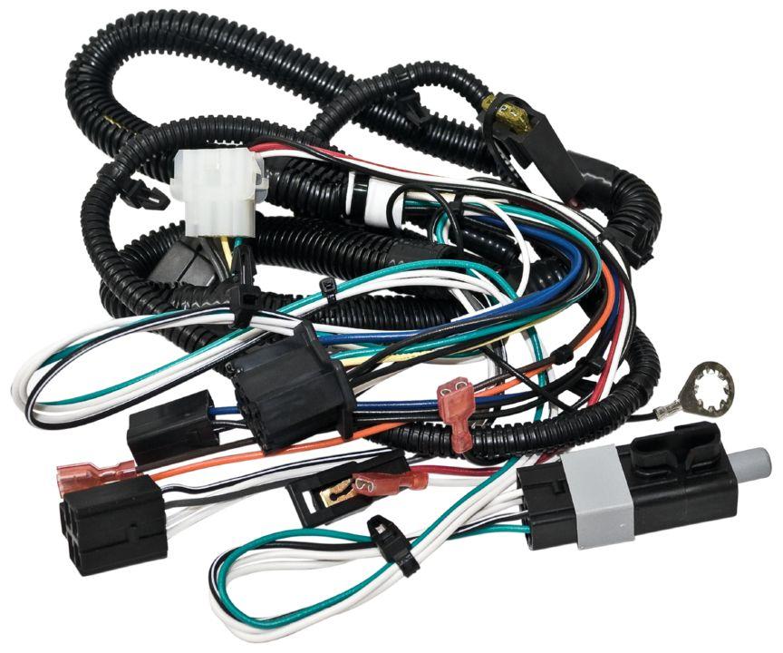 ayp 532401098 harness ignition. Black Bedroom Furniture Sets. Home Design Ideas