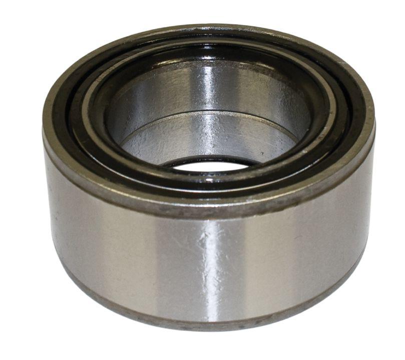 608-3323 - Wheel Bearing, 44 x 72 x 33 : HyperParts com