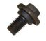 Height Adjusters, Bolts & Bushings
